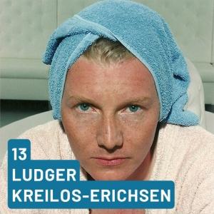 Listenplatz 12, Ludger Kreilos-Erichsen