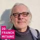 Listenplatz 20, Franck Mitaine