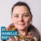 Listenplatz 21, Isabelle Ruf