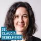 Listenplatz 33, Claudia Sedelmeier
