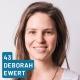 Listenplatz 43, Deborah Ewert
