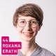Listenplatz 44, Roxana Erath
